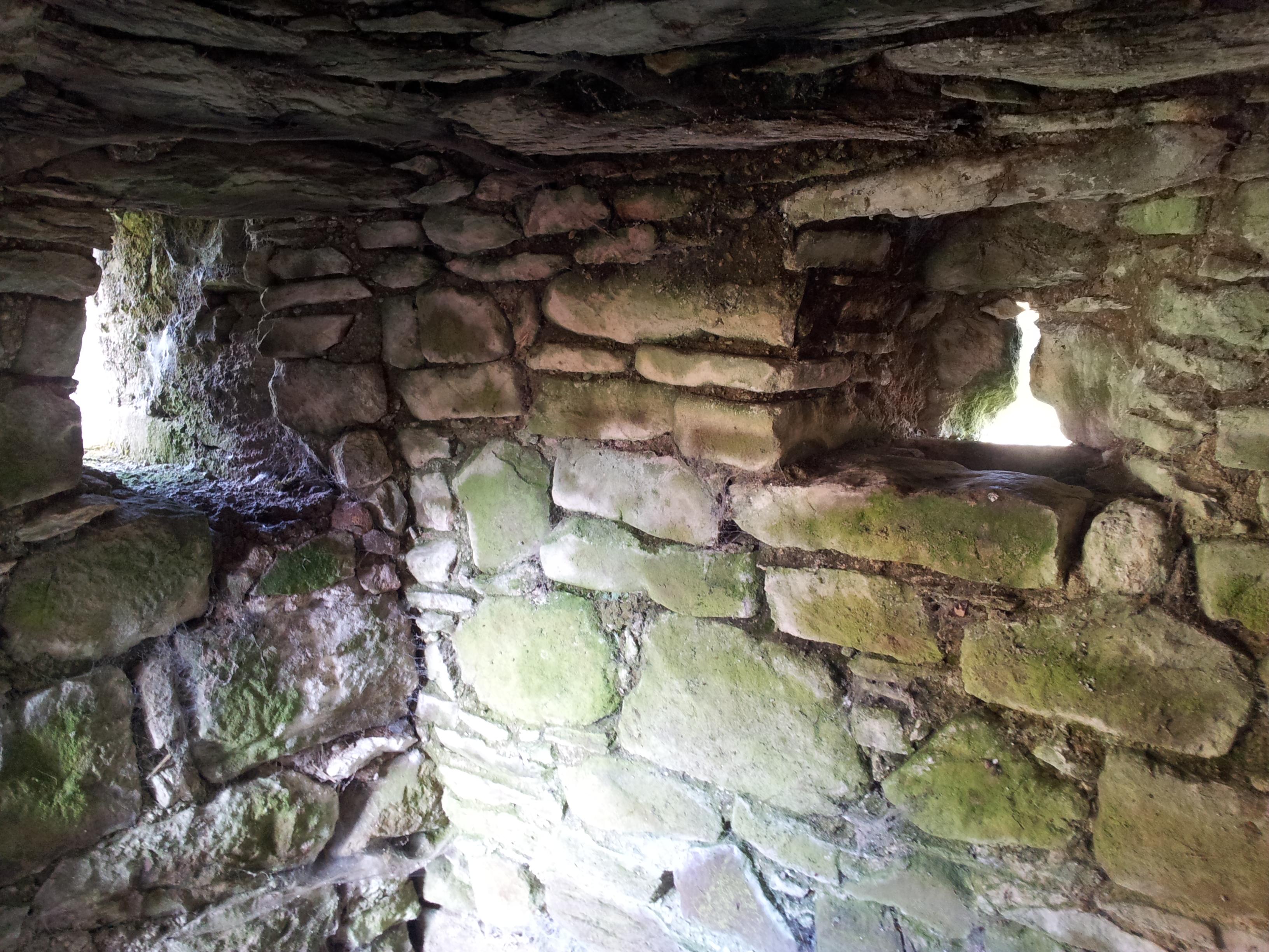 Okyle Church In Co Waterford 171 Pilgrimage In Medieval Ireland