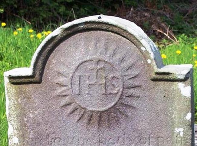 IHS__Sun_Symbol_Big
