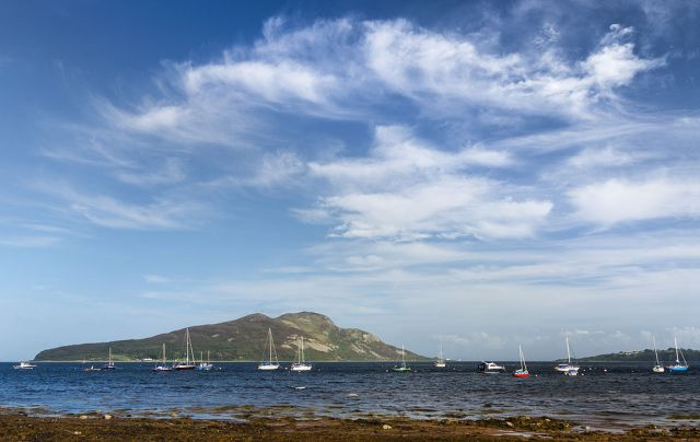 221024px-Holy_Isle_from_Lamlash