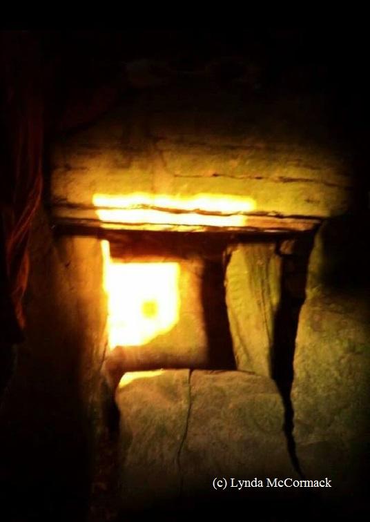 light chamber