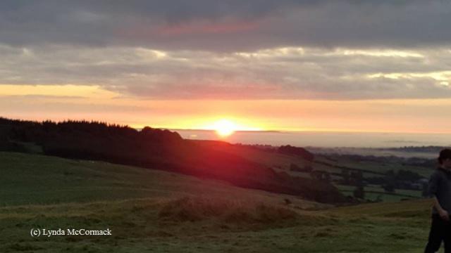 Sunrise LC