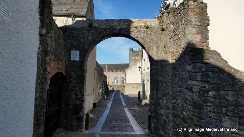 Date Singles In Kilkenny, Ireland - Meet & Chat Online