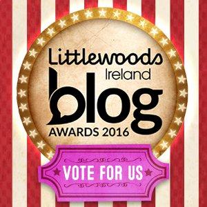 Littlewoods-Blog-Awards-2016-Website-MPU_Vote-For-Us