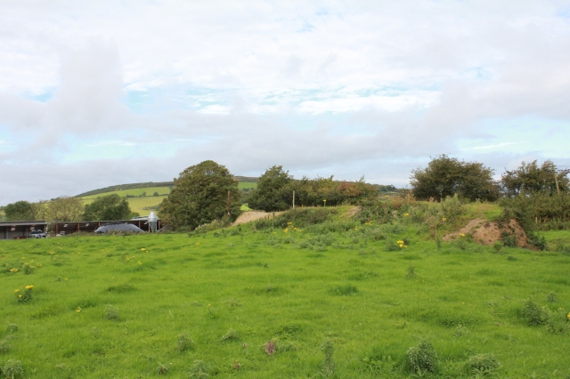 ardagh-fort-with-black-hill-in-the-background