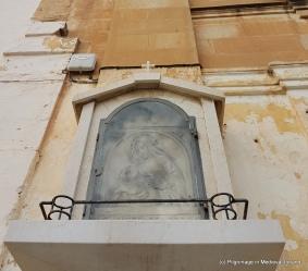 Image at Lvant, Valletta