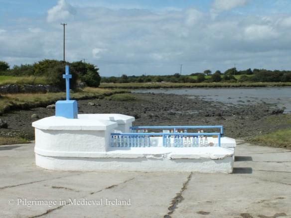 Carrigaline speed dating - Find date in Carrigaline, Ireland