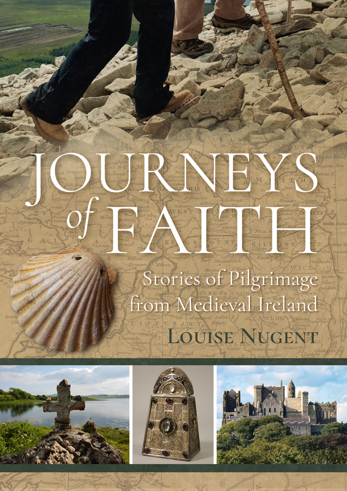 front-cover-journeysfaith-amazon