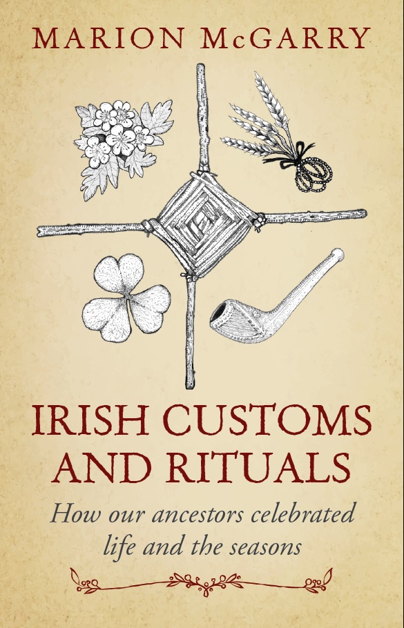 Irish Christmas traditions and customs